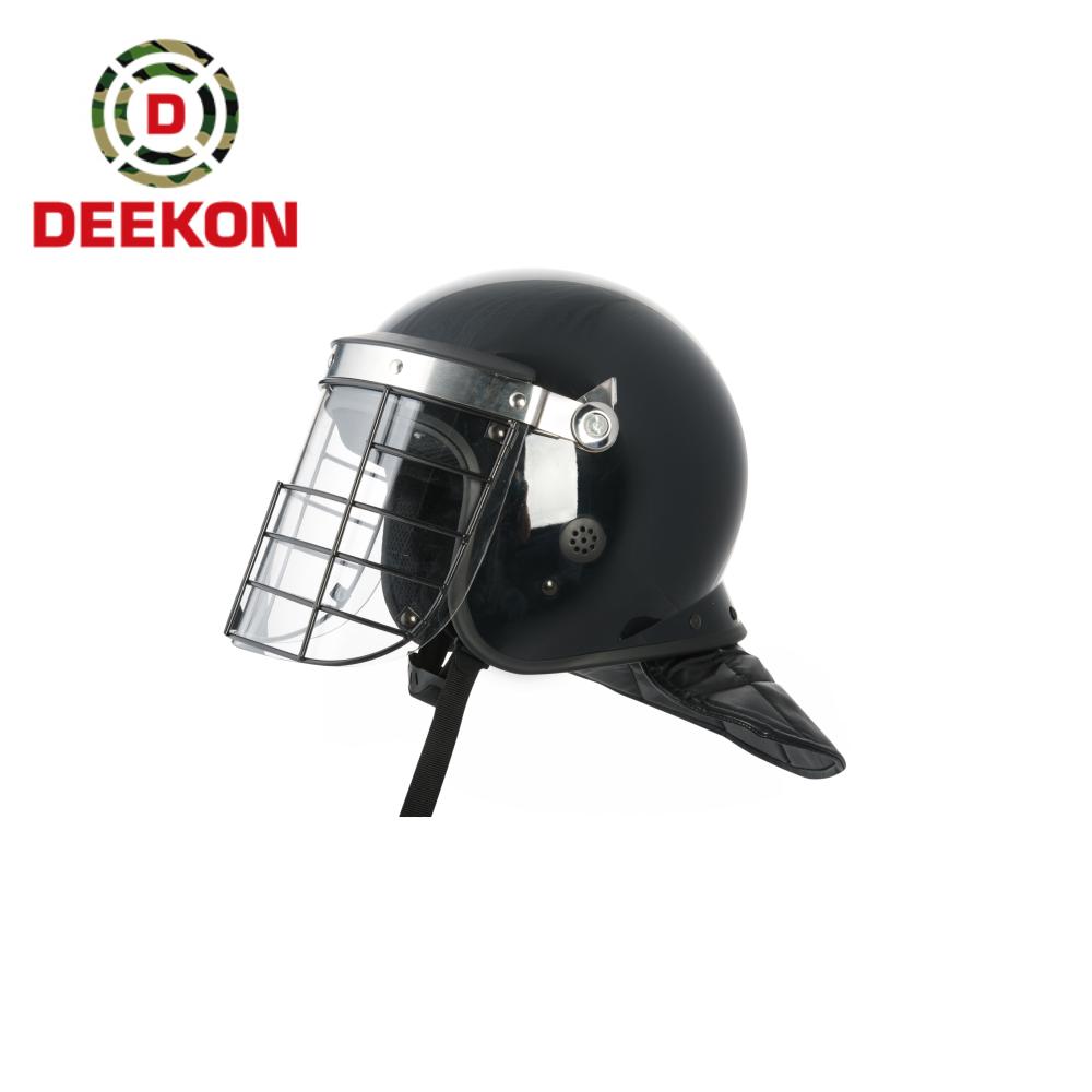 https://www.deekongroup.com/img/pc-anti-riot-helmet-30.png
