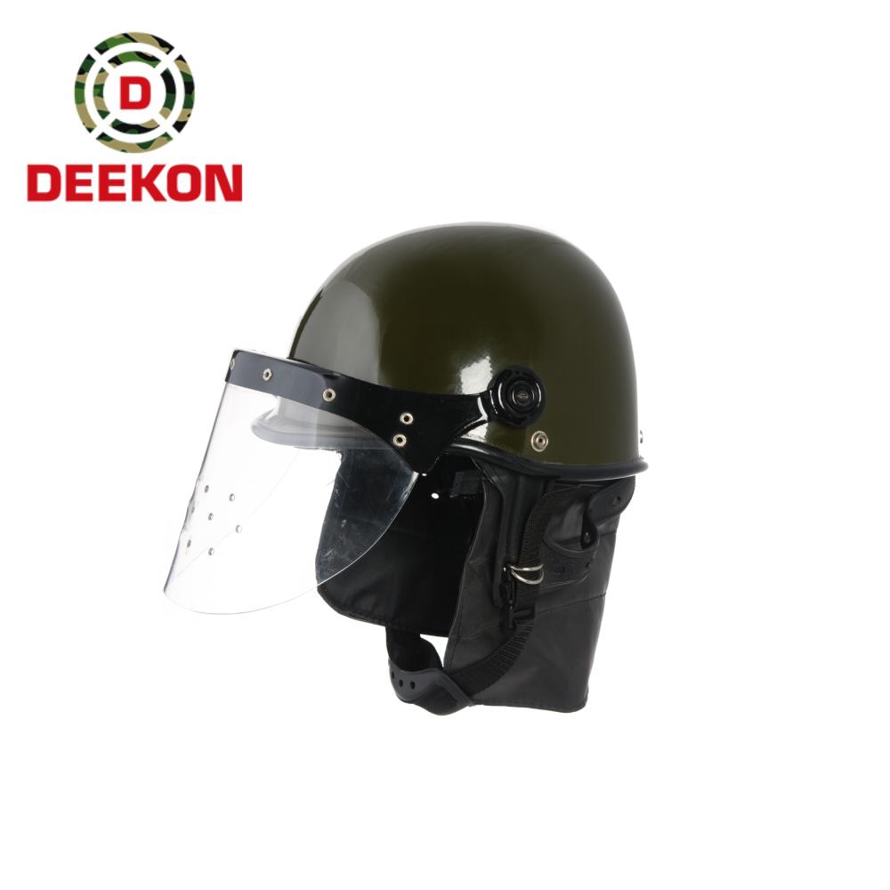 https://www.deekongroup.com/img/pc-anti-riot-helmet.png