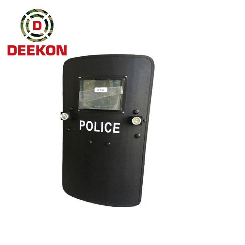 https://www.deekongroup.com/img/pe-aramid-ballistic-shield.jpg