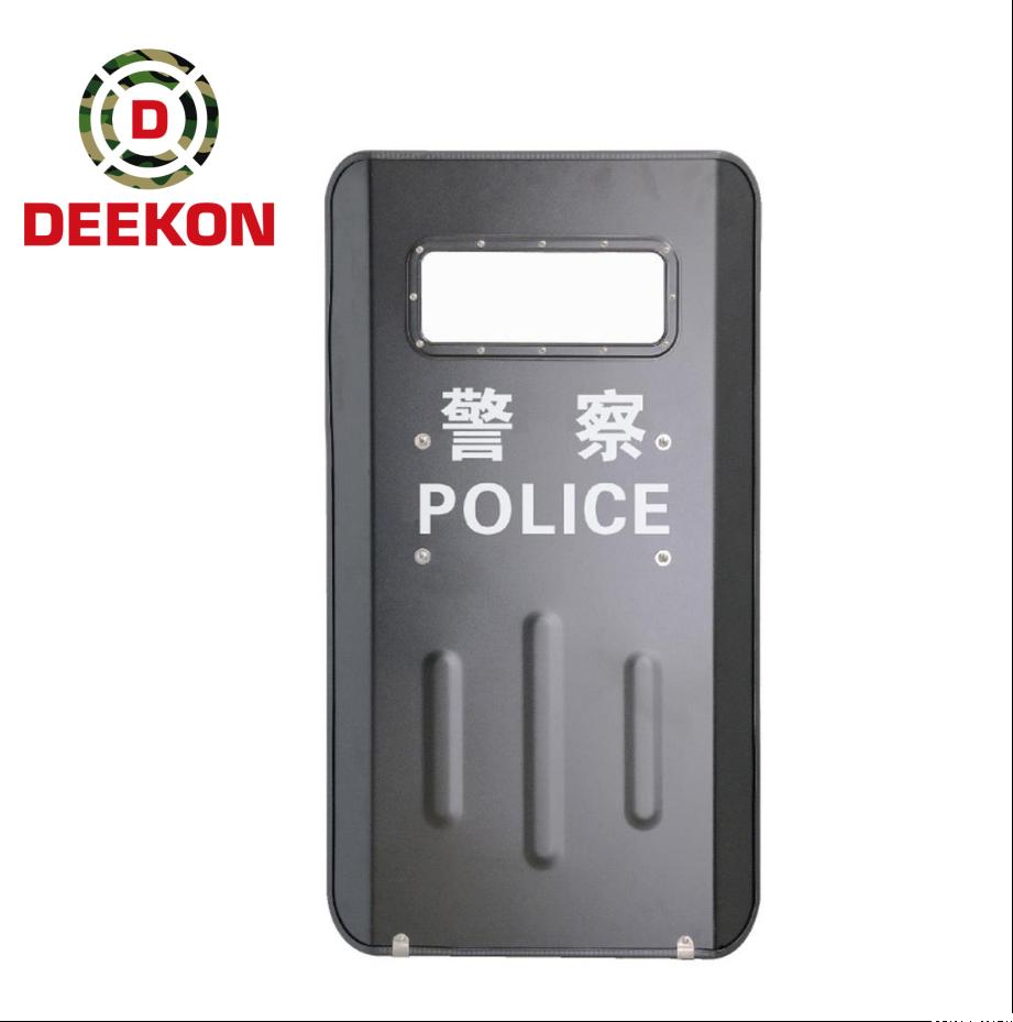https://www.deekongroup.com/img/pe-aramid-ballistic-shield.png