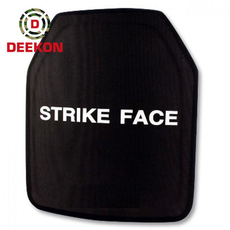 https://www.deekongroup.com/img/pe_bulletproof_plate.jpg