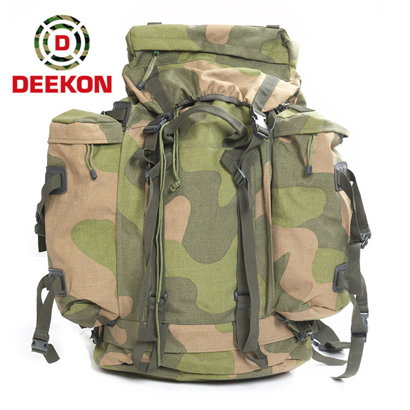 https://www.deekongroup.com/img/peru_army_green_rucksack.jpg