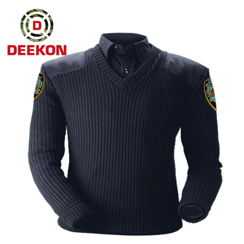 https://www.deekongroup.com/img/police-.jpg