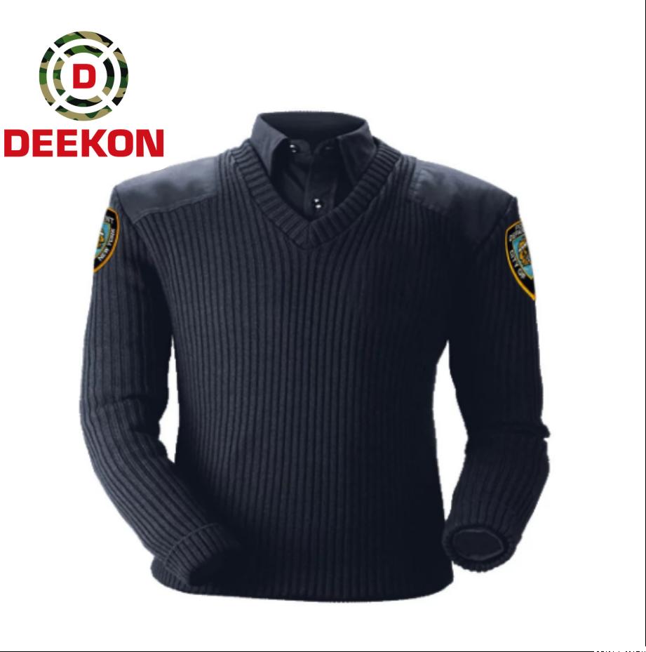 https://www.deekongroup.com/img/police-.png