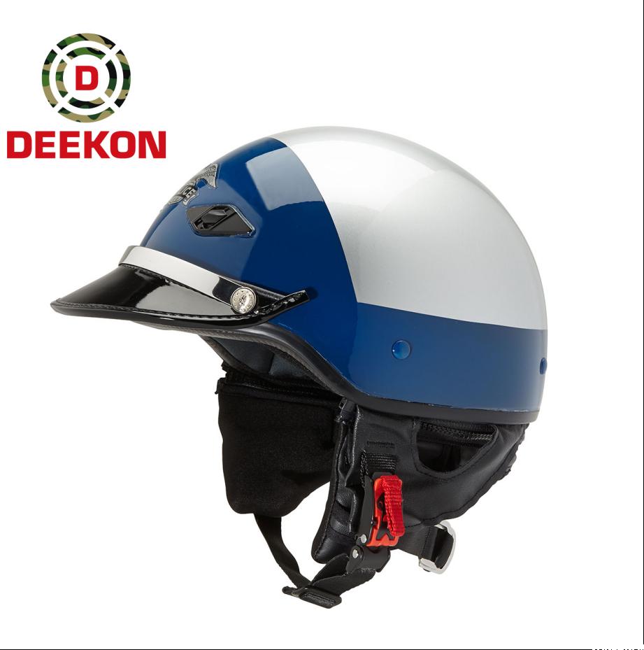 https://www.deekongroup.com/img/police-anti-riot-helmet-60.png