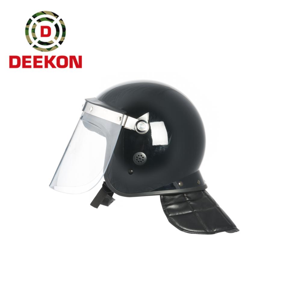 https://www.deekongroup.com/img/police-anti-riot-helmet.png