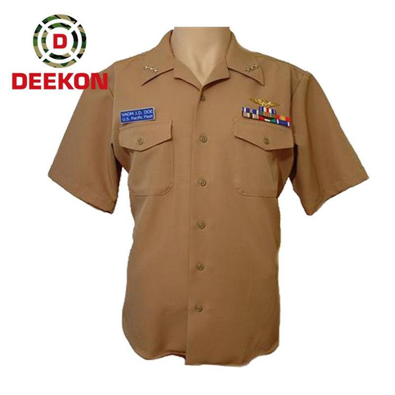 https://www.deekongroup.com/img/police-apparel.jpg