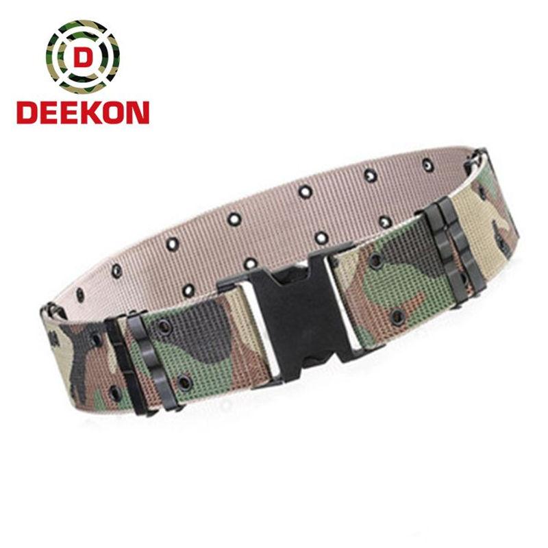 https://www.deekongroup.com/img/police-belt.jpg