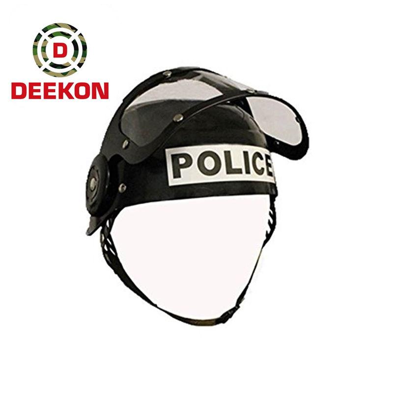 https://www.deekongroup.com/img/police-bike-helme.jpg