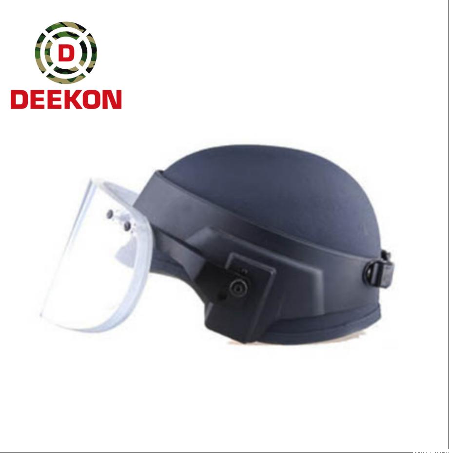 https://www.deekongroup.com/img/police-bulletproof-mask.png