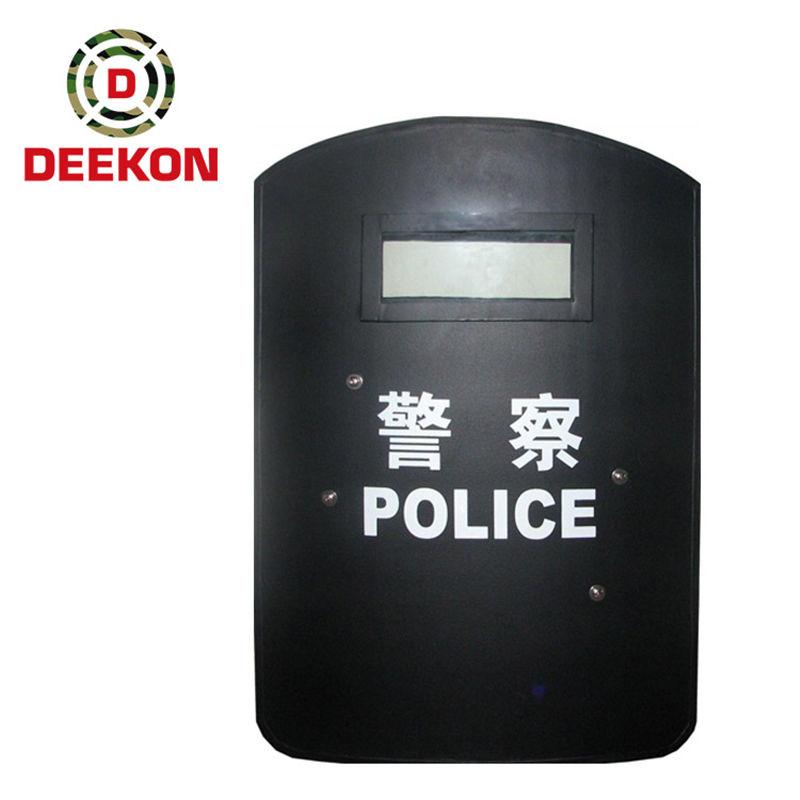 https://www.deekongroup.com/img/police-bulletproof-shield.jpg