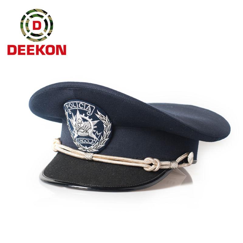 https://www.deekongroup.com/img/police-cap.jpg