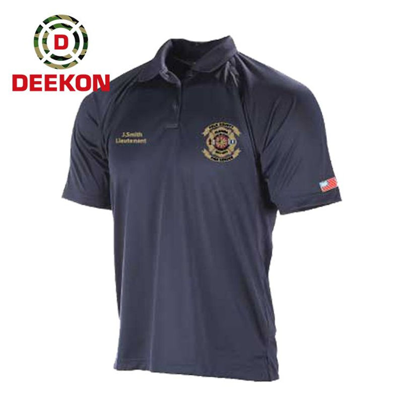 https://www.deekongroup.com/img/police-clothing.jpg