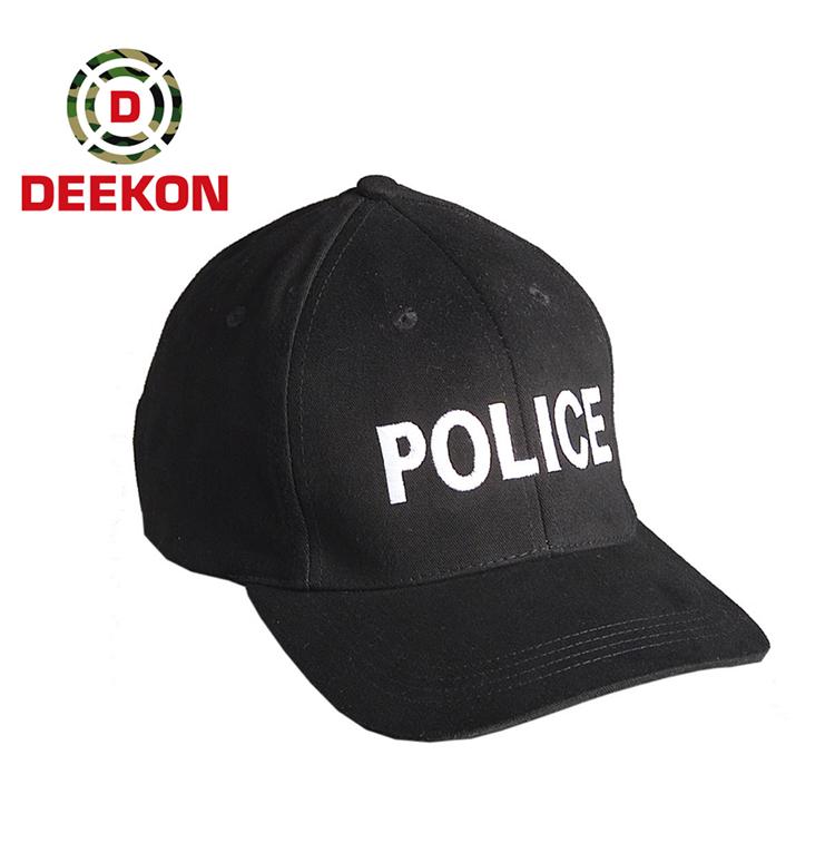 https://www.deekongroup.com/img/police-combat-cap.png