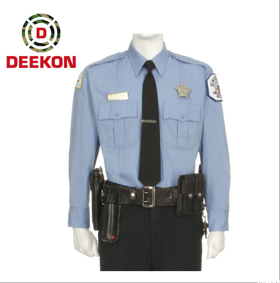 https://www.deekongroup.com/img/police-duty-gear-93.png