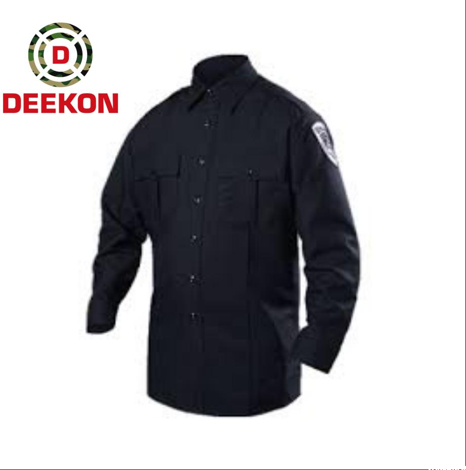 https://www.deekongroup.com/img/police-duty-gear.png