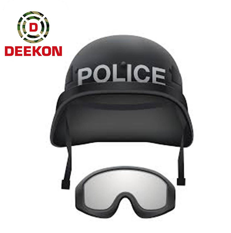 https://www.deekongroup.com/img/police-hat.jpg