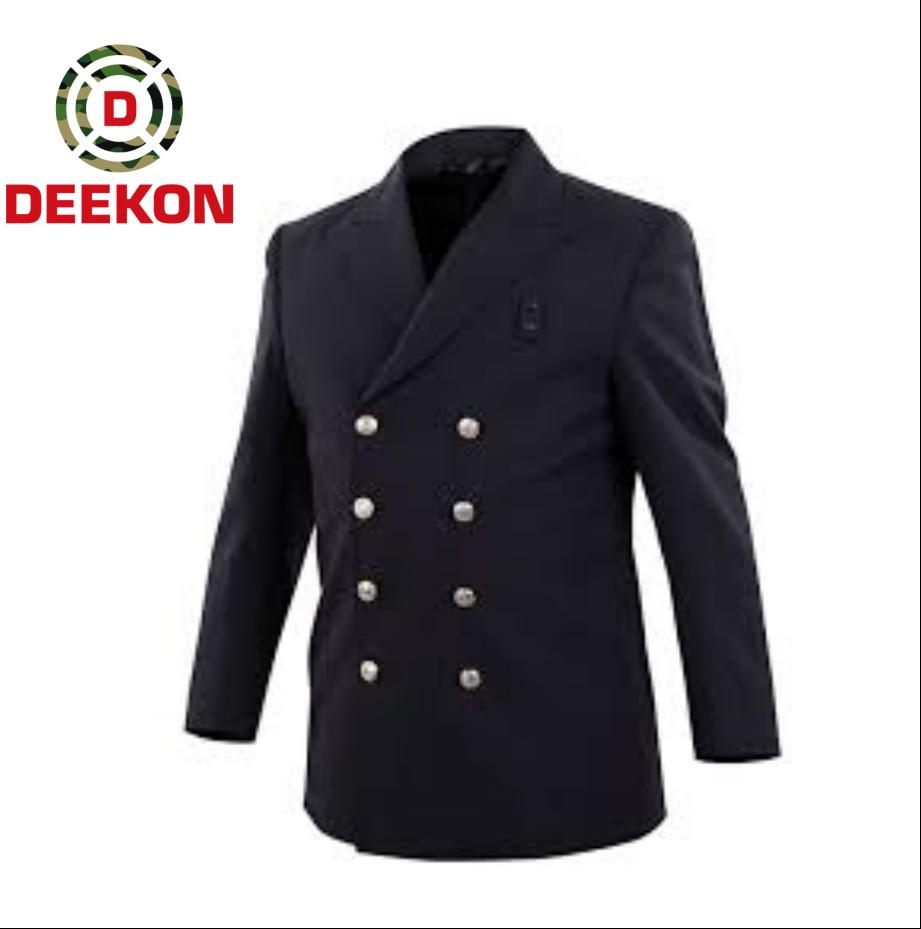 https://www.deekongroup.com/img/police-jacket.png