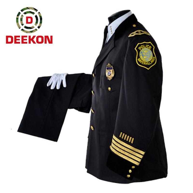 https://www.deekongroup.com/img/police-man-shirt.jpg