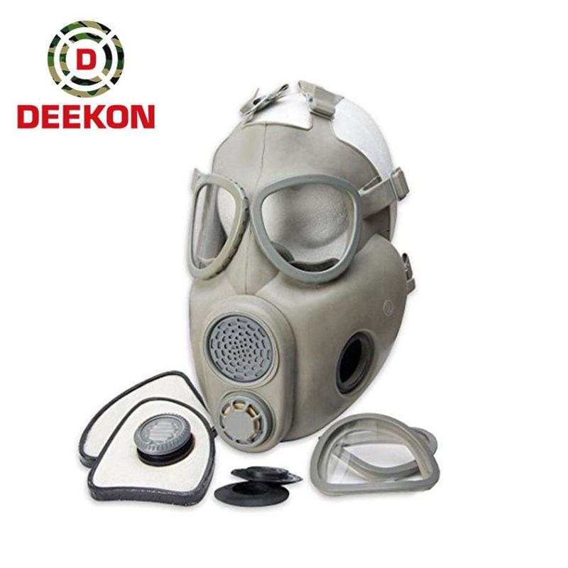 https://www.deekongroup.com/img/police-motorcycles-helmet.jpg