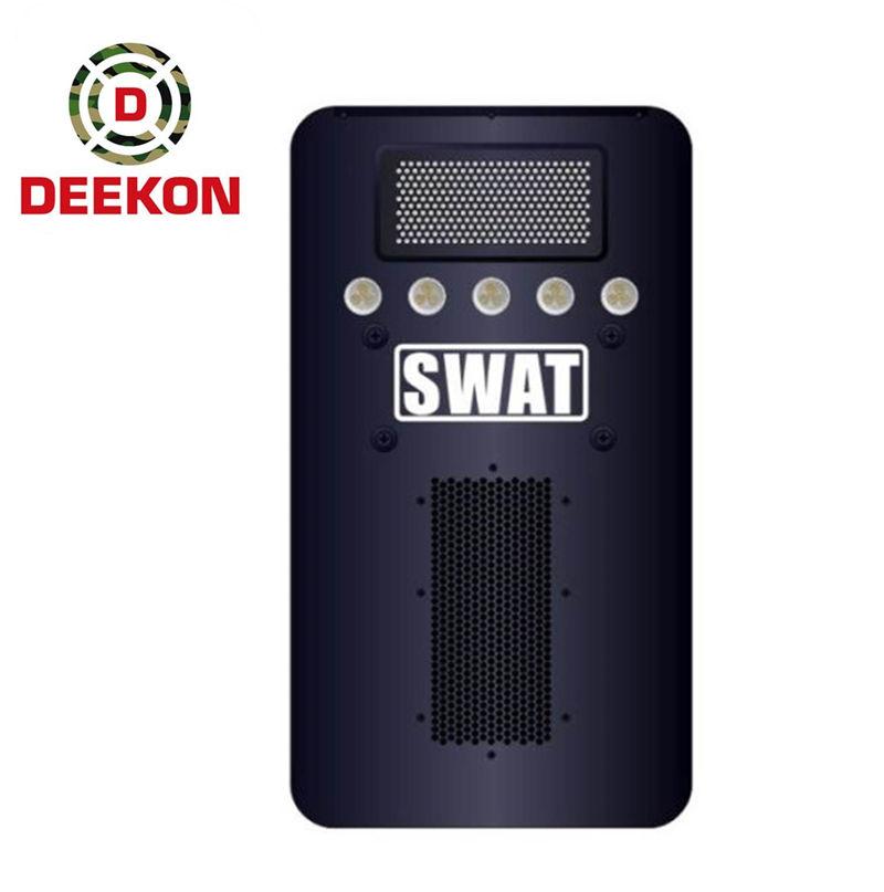 https://www.deekongroup.com/img/police-officer-badge.jpg