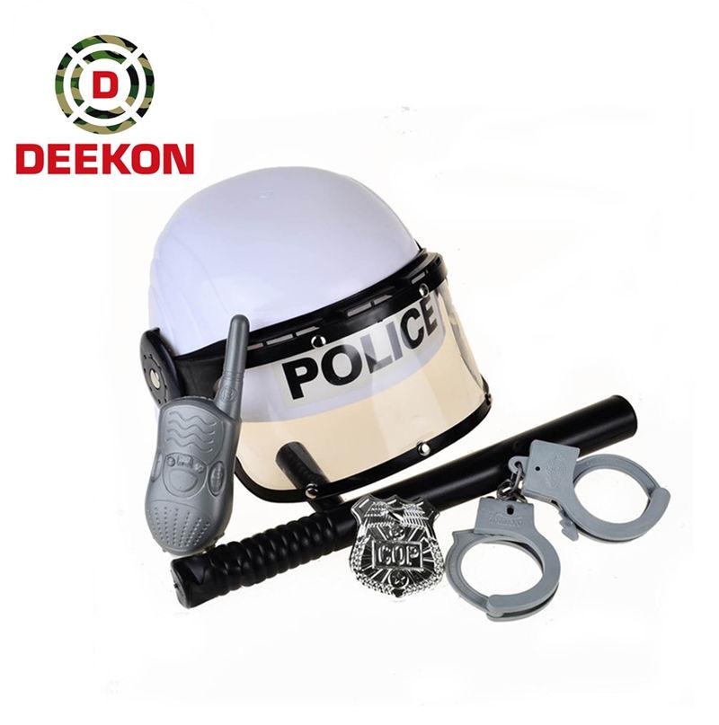 https://www.deekongroup.com/img/police-officer-helmet.jpg