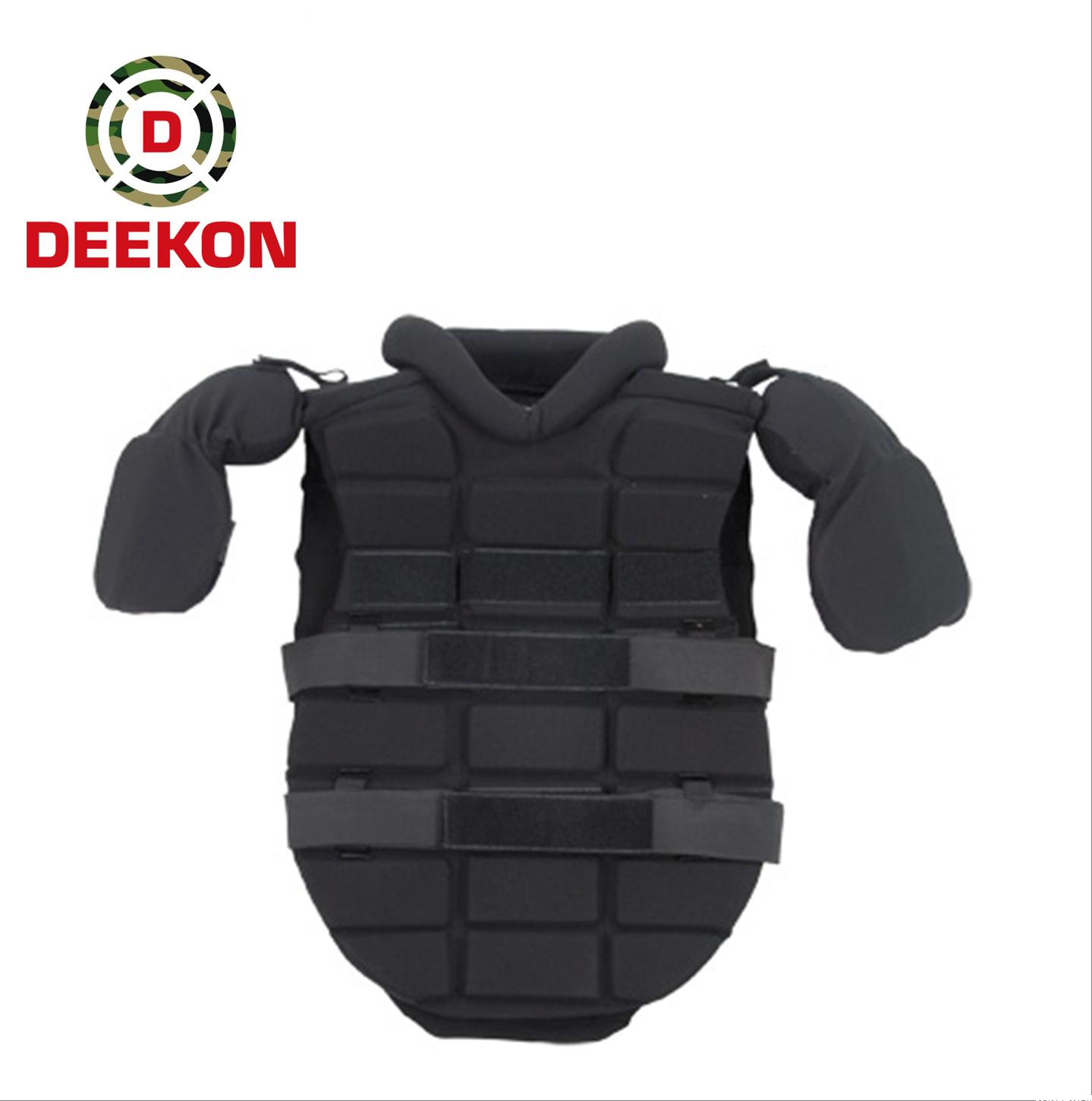 https://www.deekongroup.com/img/police-officer-suit.png