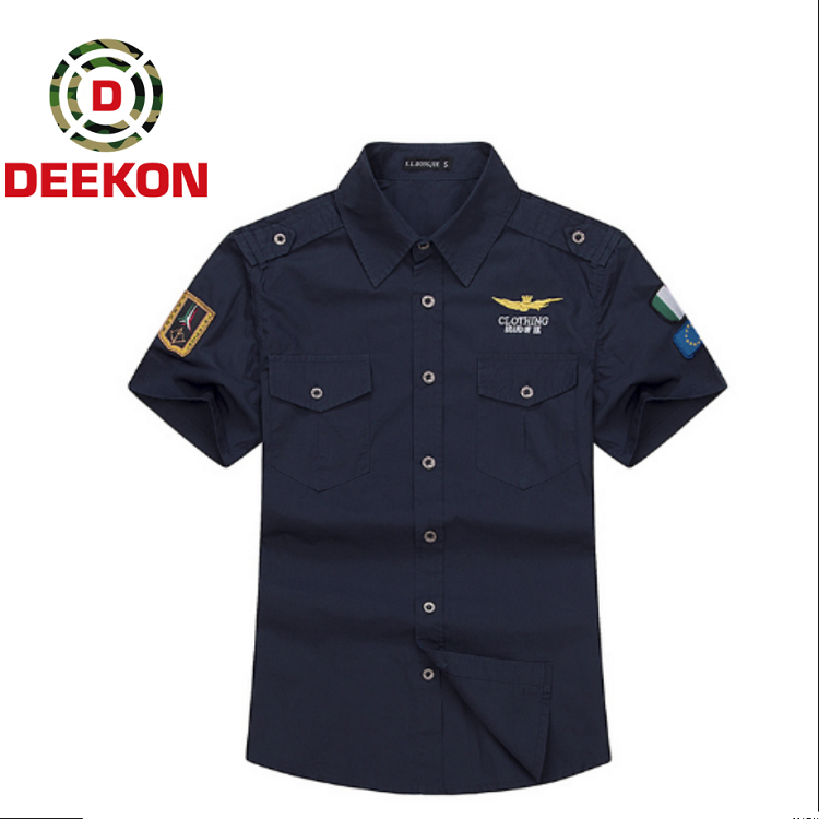 https://www.deekongroup.com/img/police-officer-t-shirt-with-pocket-40.png