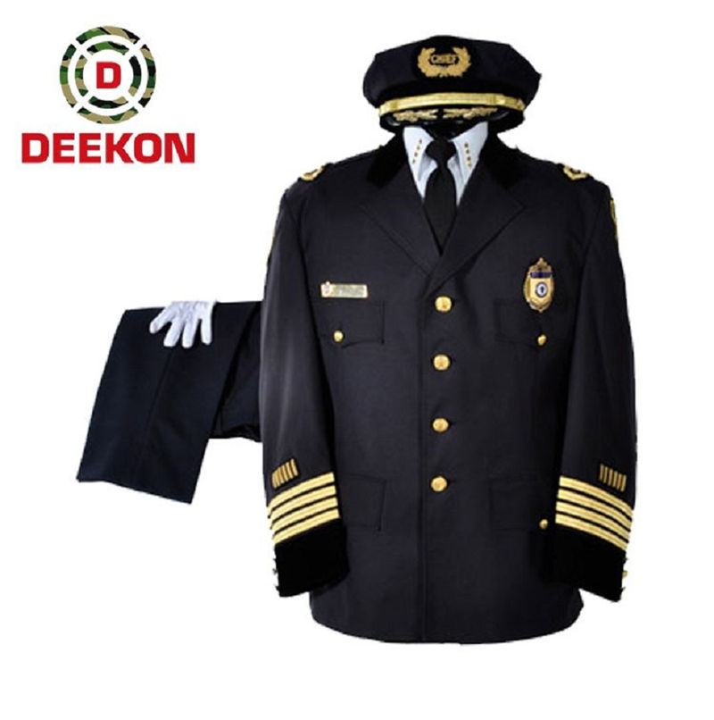 https://www.deekongroup.com/img/police-outfit-39.jpg