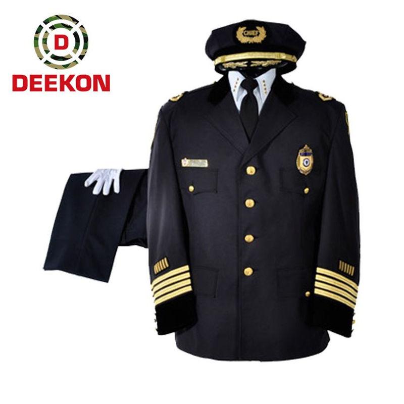 https://www.deekongroup.com/img/police-outfit.jpg