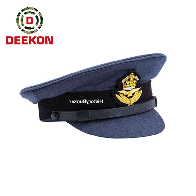 https://www.deekongroup.com/img/police-peaked-cap.jpg