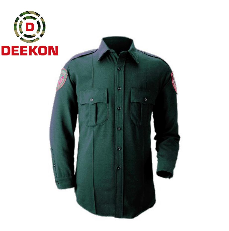 https://www.deekongroup.com/img/police-polo-uniforms.png