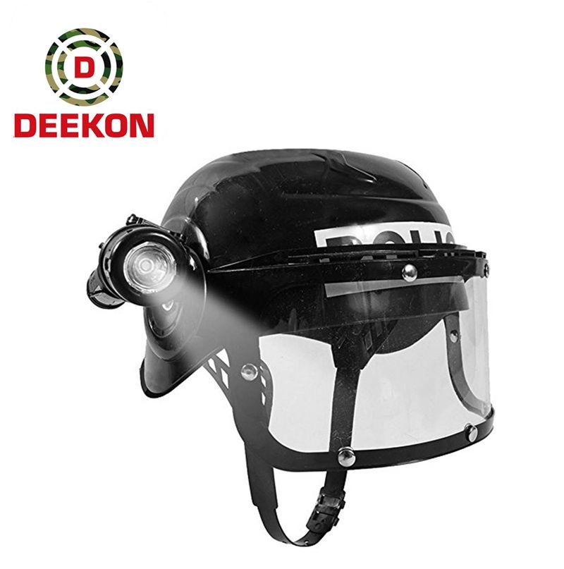 https://www.deekongroup.com/img/police-riot-helmet.jpg