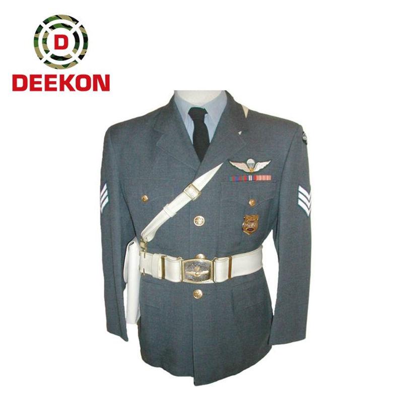 https://www.deekongroup.com/img/police-security-outfit-77.jpg