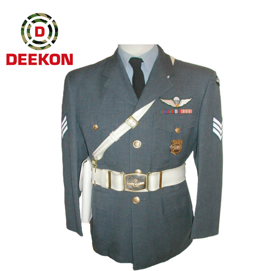 https://www.deekongroup.com/img/police-security-outfit.png