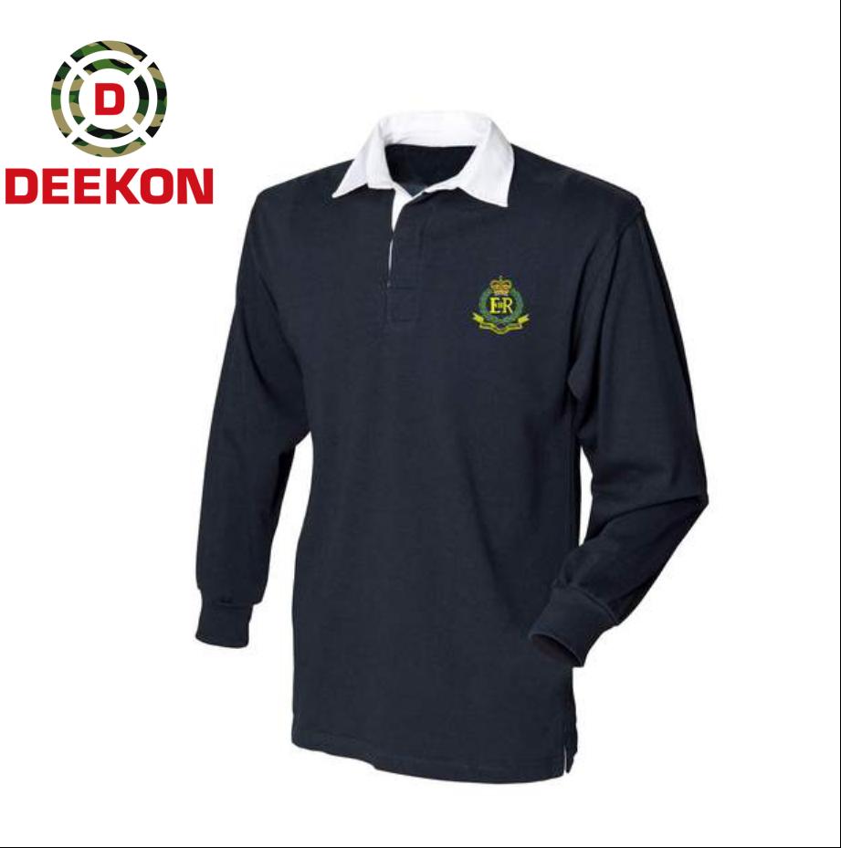 https://www.deekongroup.com/img/police-shirt-with-turn-down-collar.png