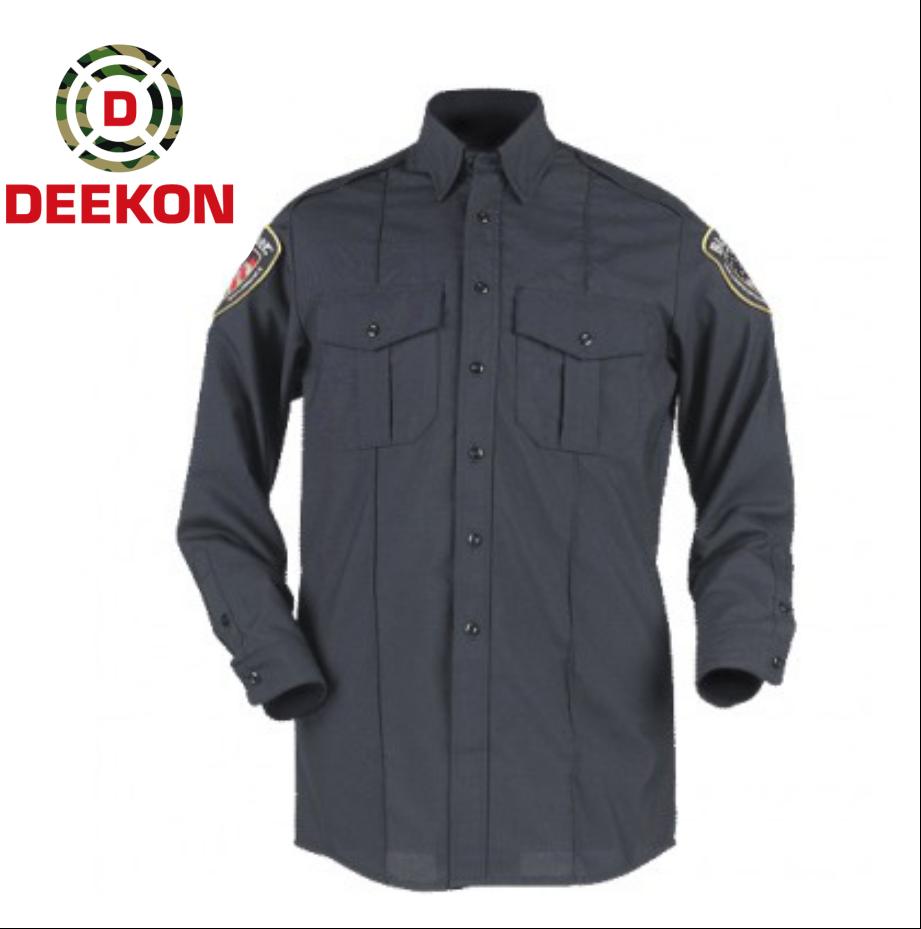 https://www.deekongroup.com/img/police-shirts.png