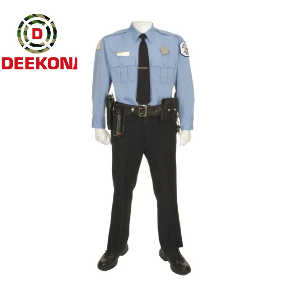 https://www.deekongroup.com/img/police-suit.png
