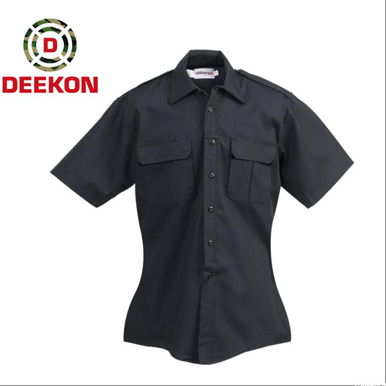 https://www.deekongroup.com/img/police-uniform-shirt-87.png