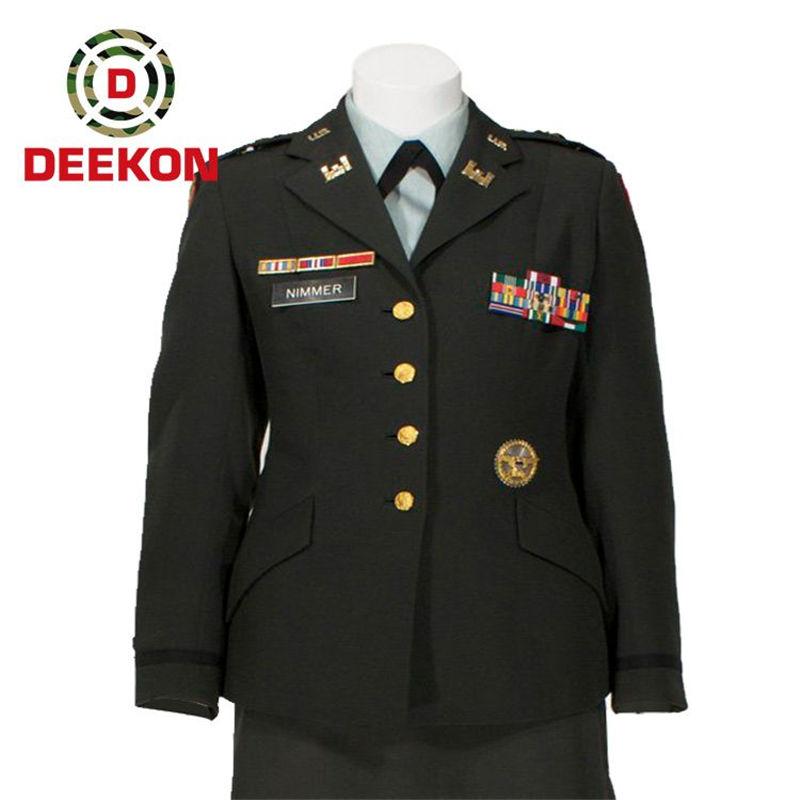 https://www.deekongroup.com/img/police-uniforms.jpg