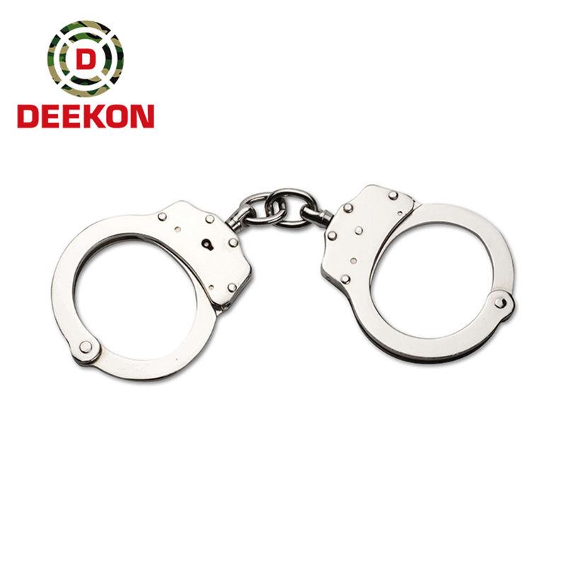 https://www.deekongroup.com/img/police_anti_riot_suit-95.jpg