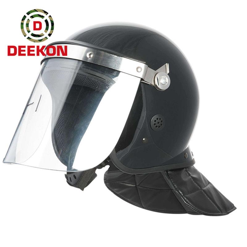 https://www.deekongroup.com/img/police_anti_riot_suit.jpg