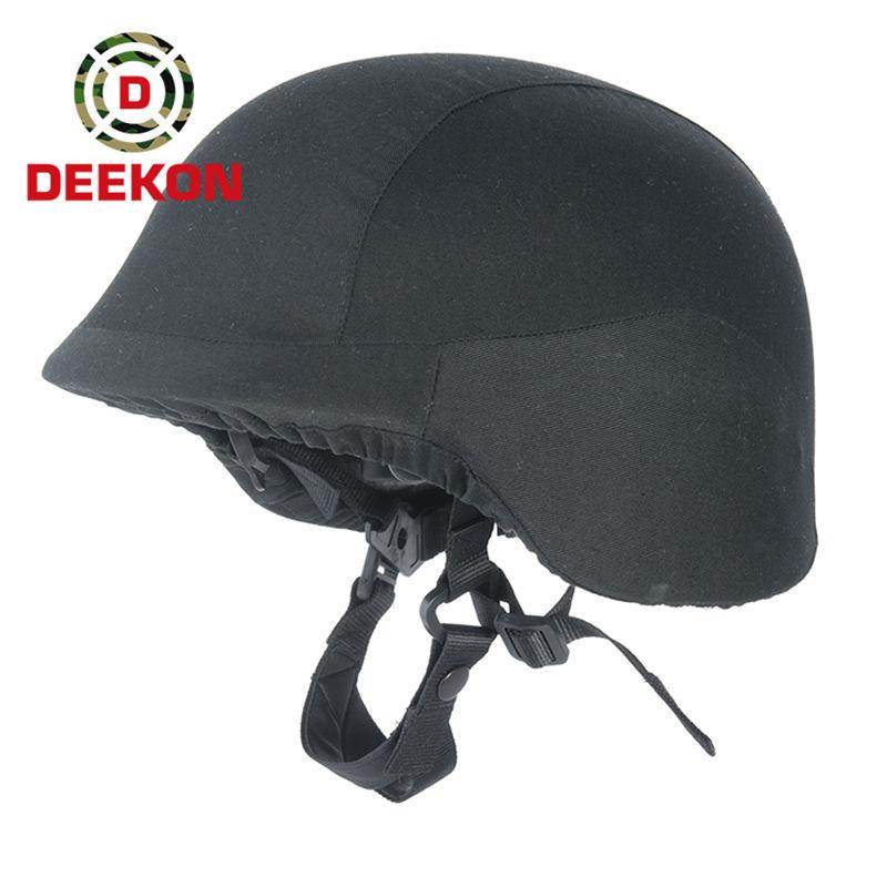 https://www.deekongroup.com/img/police_ballistic_helmet.jpg