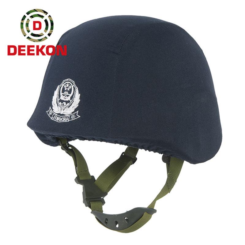 https://www.deekongroup.com/img/police_bulletproof_helmet.jpg