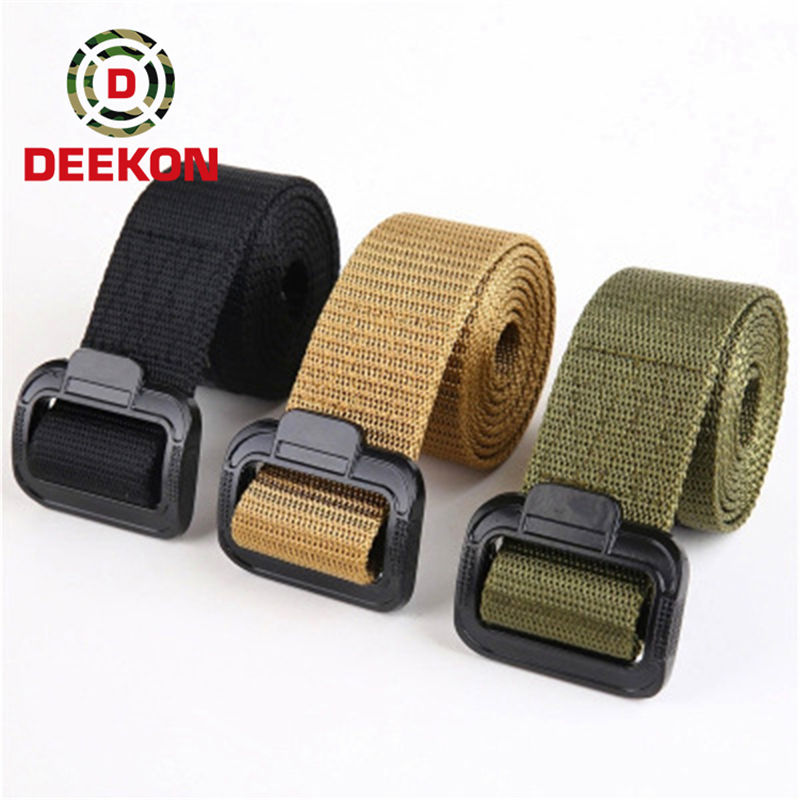 https://www.deekongroup.com/img/police_duty_belt_with_10_pouches-17.jpg