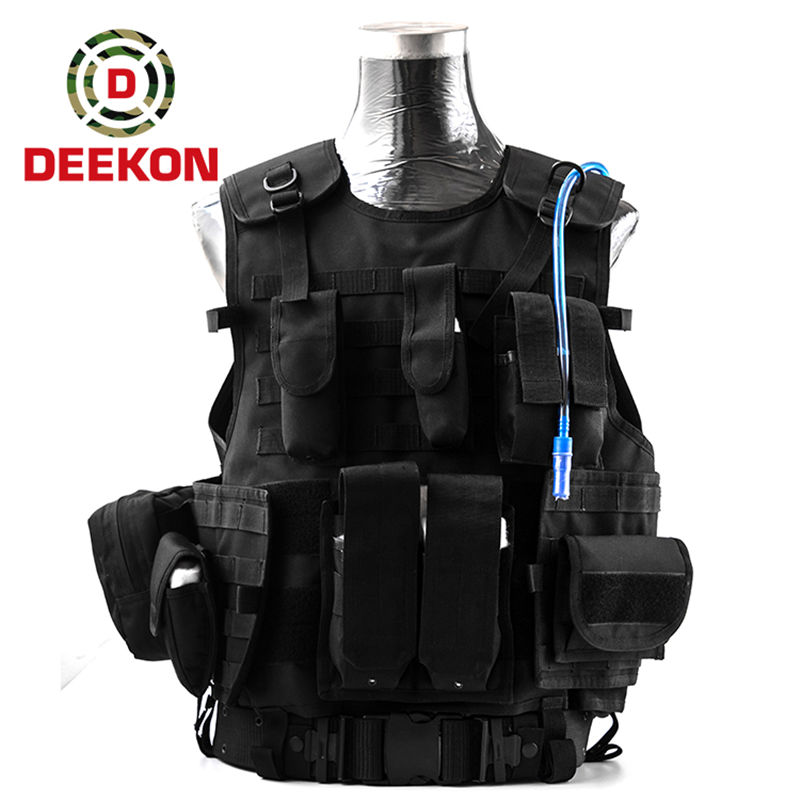 https://www.deekongroup.com/img/police_vest_with_hydration_bag.jpg