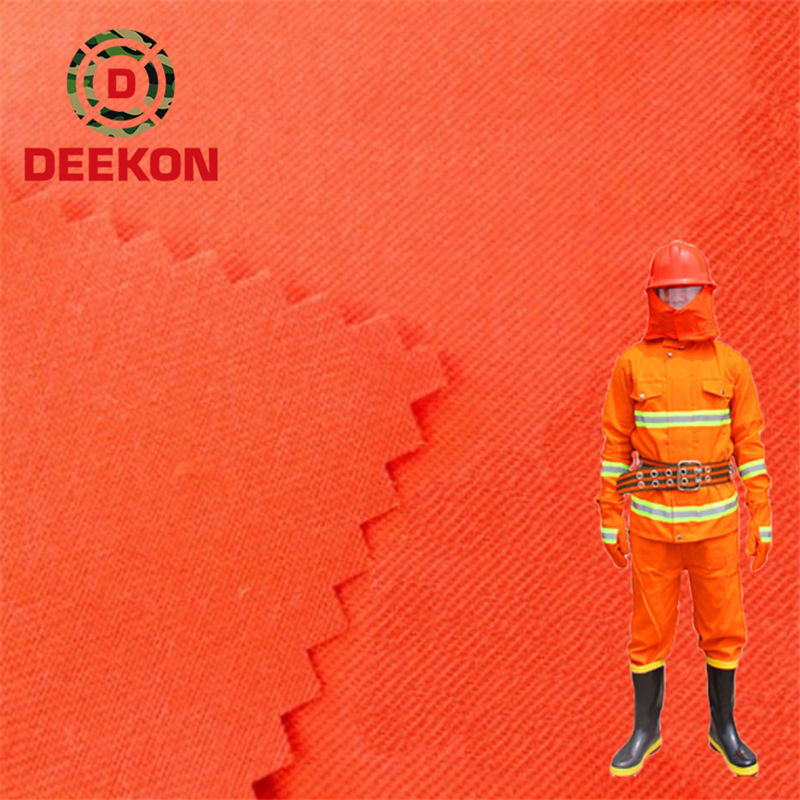https://www.deekongroup.com/img/poly_wool_fabric_for_suit.jpg
