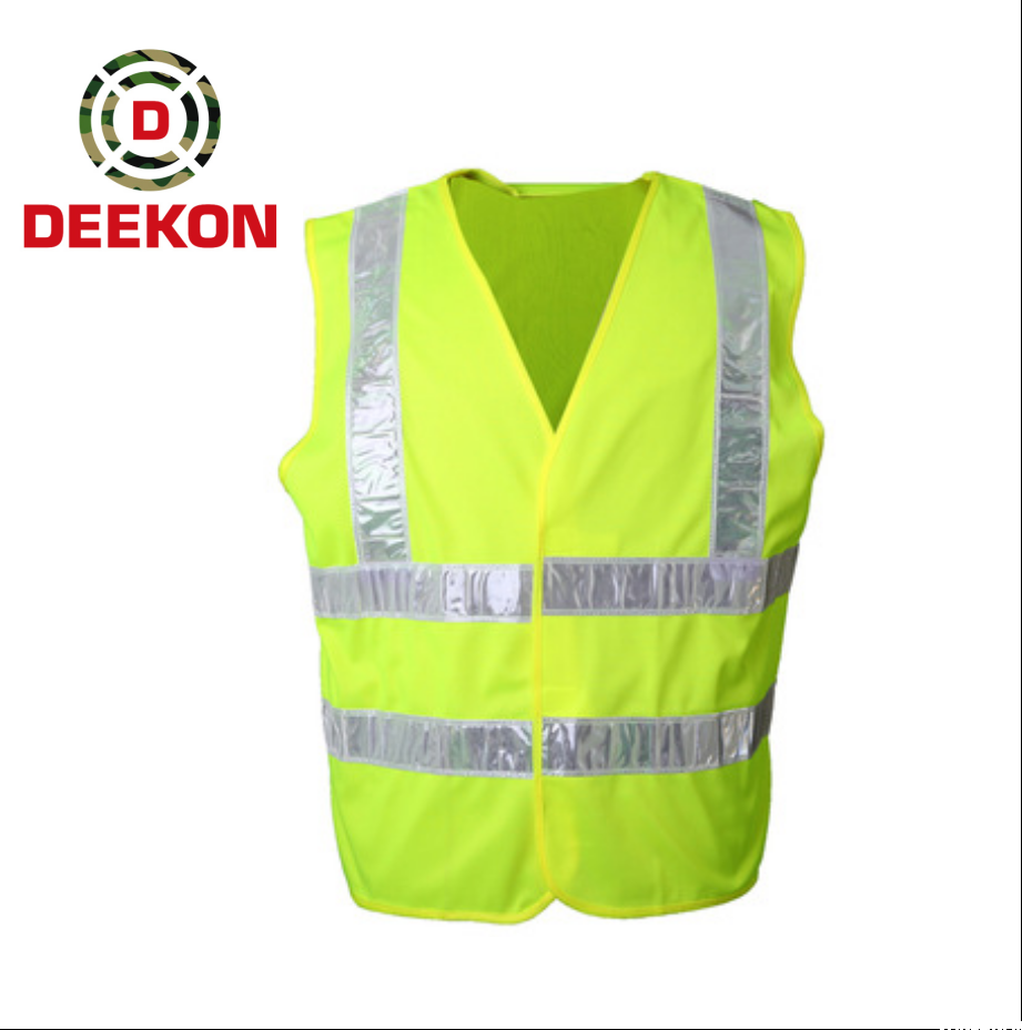 https://www.deekongroup.com/img/polyester-mesh-breathable-highly-reflective-vest-.png