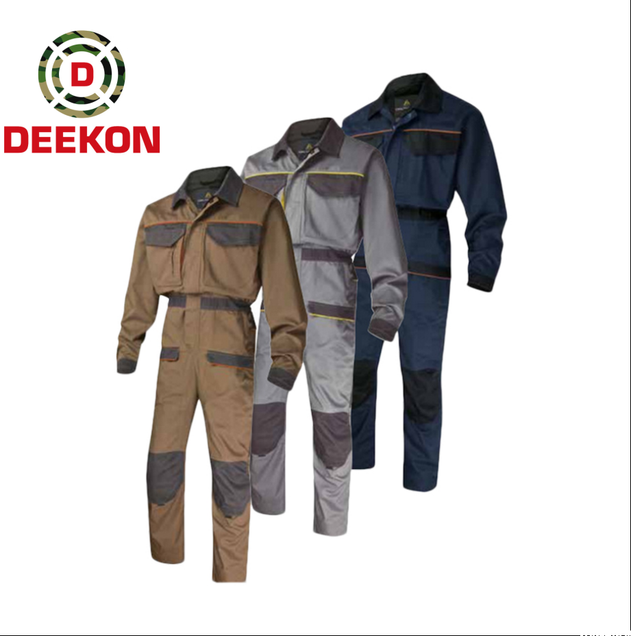 https://www.deekongroup.com/img/polyester-royal-blue-workwear-coverall.png