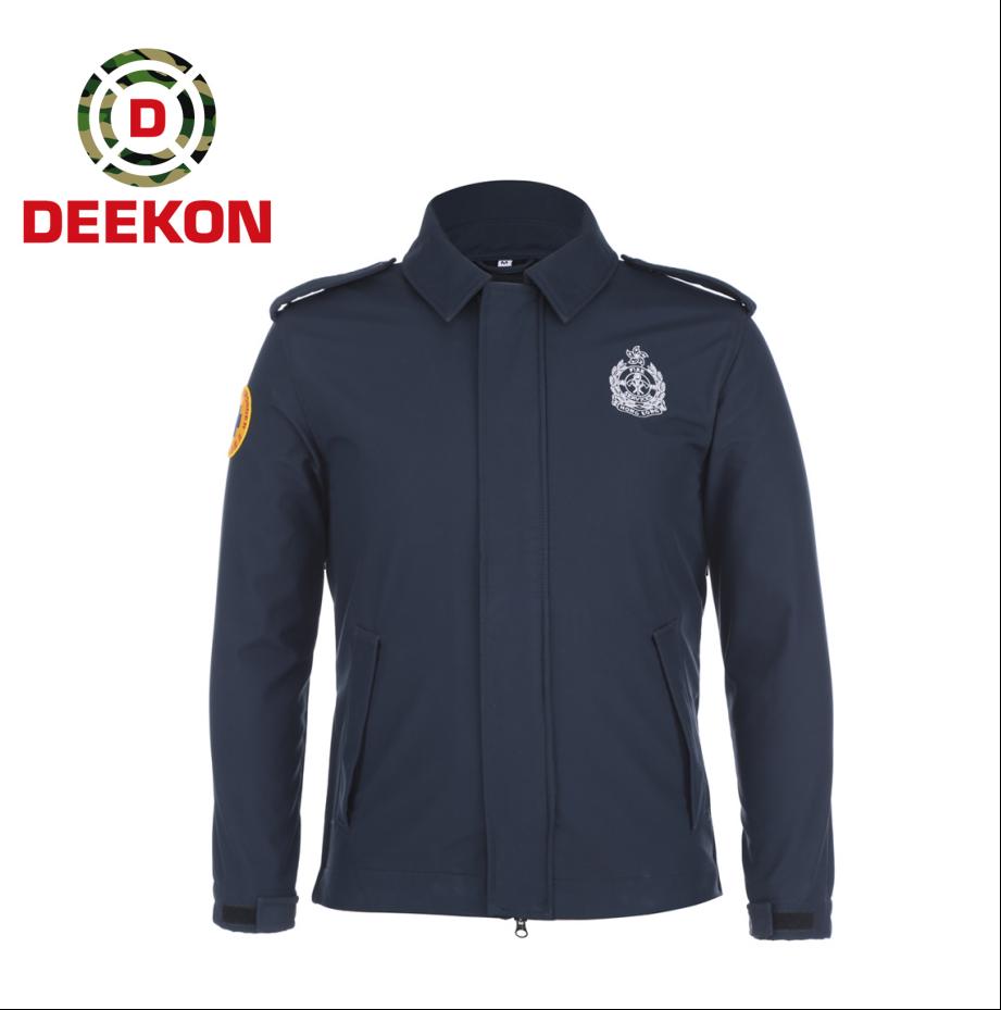 https://www.deekongroup.com/img/polyester-windproof-waterproof-jacket.png